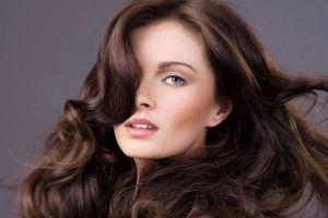 cabello-saludable-600x400